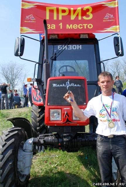 Скачать гонки на тракторах / traktor racer 2 торрент бесплатно.