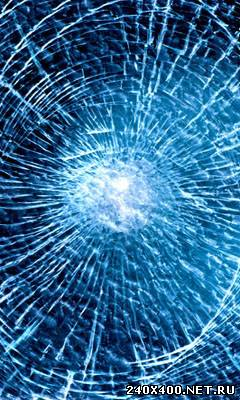разбитый экран фото скачать